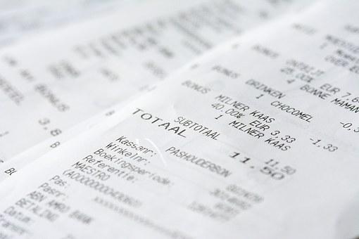 クレジットカードの明細にもPCMAXの文字は載らない